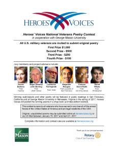 Poetry Contest Flyer P1