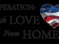 OWLFHHeart-Logo2017