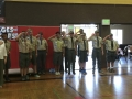 owlfh_assembly-2014-June-9