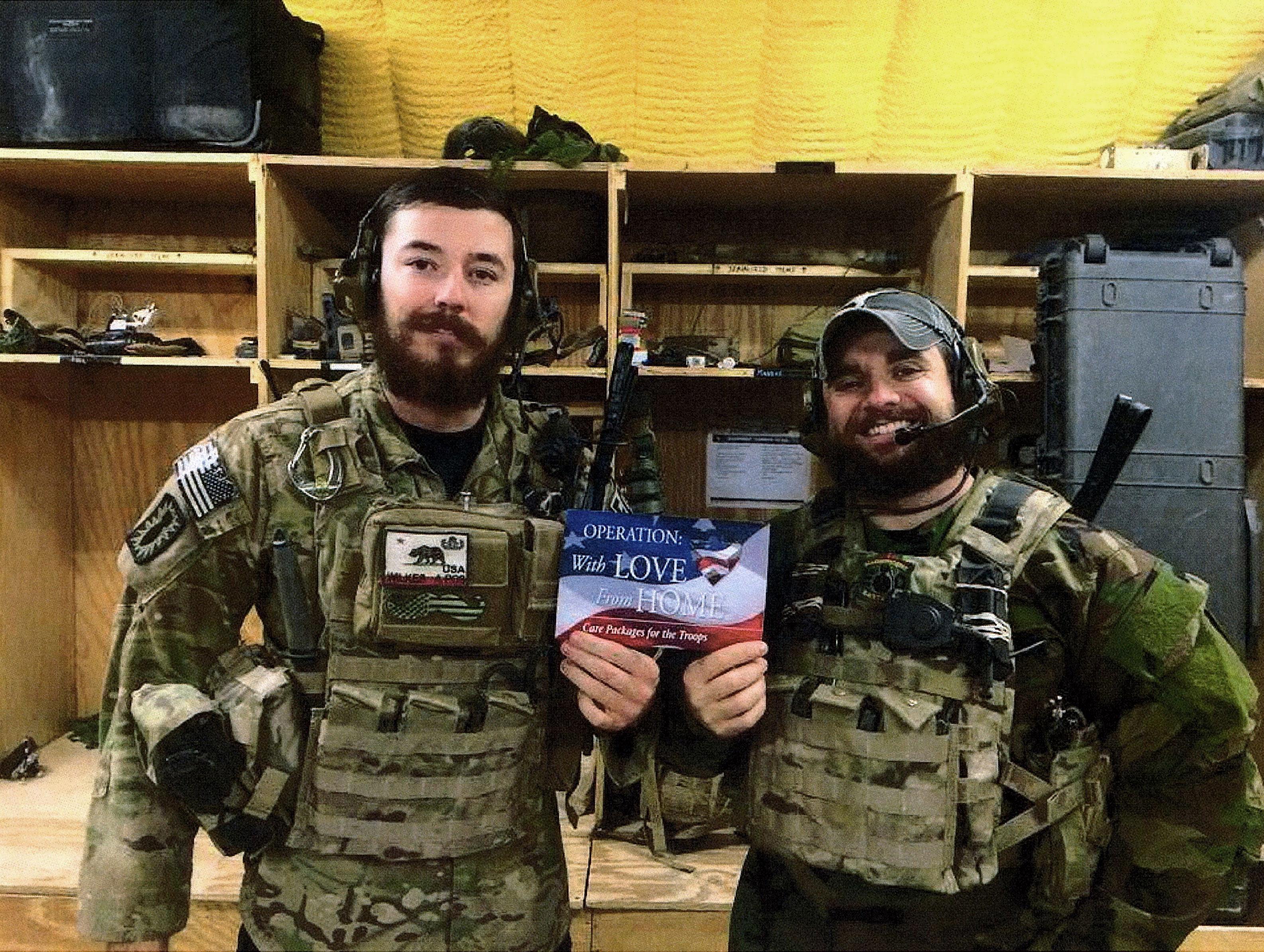 TroopsWIthOWFLHcardWeb